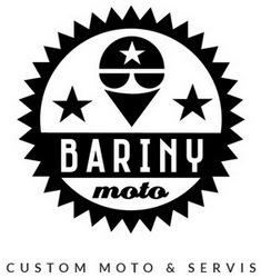 BARINY garage